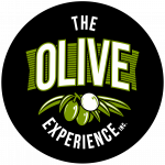 The Olive Experience
