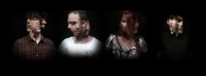 Animatist collage