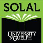 SOLAL logo