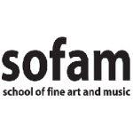 SOFAM logo