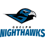 Guelph Nighthawks