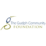 Guelph Community Foundation