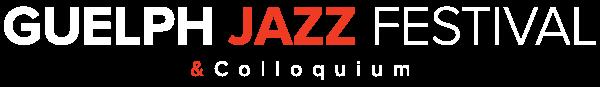 2019 Guelph Jazz Festival