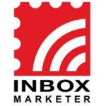 Inbox Marketer logo