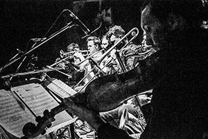 Revival Ensemble