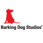 Barking Dog Studios logo
