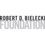 Robert D. Bielecki Foundation logo