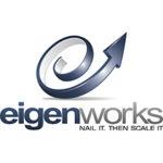 Eigenworks logo