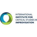 IICSI logo
