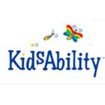 Kidsability logo