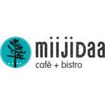 Miijidaa logo