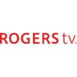 Rogers TV logo