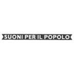 Suoni per il Popolo logo
