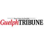 Guelph Tribune logo
